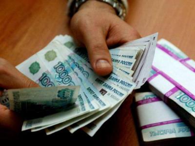 Изображение - Задержка выплаты зарплаты 1607257
