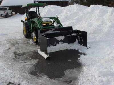 Насадка на мотоблок каскад для уборки снега цена