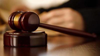 Изображение - Исковое заявление о снятии с регистрационного учета образец, порядок подачи и основания 1617912