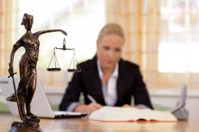 Изображение - Исковое заявление о снятии с регистрационного учета образец, порядок подачи и основания 1617915