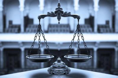 Изображение - Исковое заявление о снятии с регистрационного учета образец, порядок подачи и основания 1617916