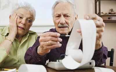 Изображение - Льготы по оплате коммунальных услуг для пенсионерам, инвалидам, малоимущим, многодетным и др 1617927