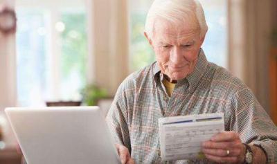 Изображение - Льготы по оплате коммунальных услуг для пенсионерам, инвалидам, малоимущим, многодетным и др 1617929