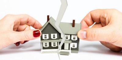 Изображение - Раздел квартиры в ипотеке при разводе 1635096