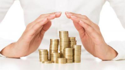 Изображение - Возврат денег за страховку после выплаты кредита 1635801