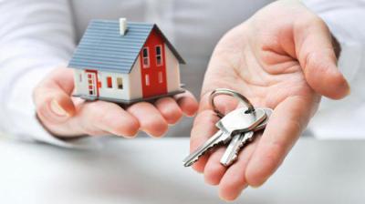 Изображение - Можно ли приватизировать квартиру с долгами по коммунальным платежам 1636330