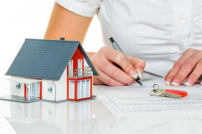 Изображение - Раздел квартиры в ипотеке при разводе 1636355