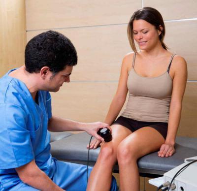 Изображение - Узи коленного сустава как проводится 1649984