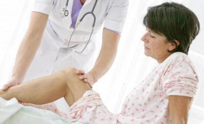 Изображение - Узи коленного сустава как проводится 1650186
