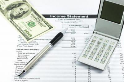 Втб 24 рефинансирование кредитов других банков отзывы