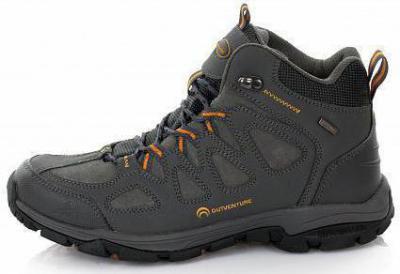 c3a95acd Одежда и обувь Outventure: отзывы