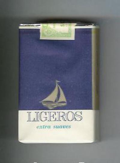 Где купить сигареты лигерос купить электронные сигареты iqos купить в новосибирске