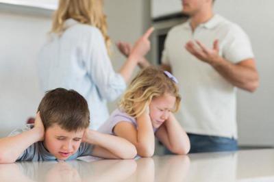 Изображение - Соглашение о ребенке при разводе 1674295