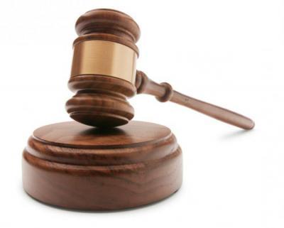 Изображение - Соглашение о ребенке при разводе 1674296