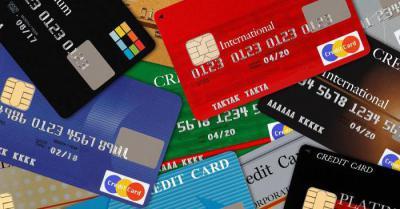 биткоин кошелька адрес электронной почты связи после этого банковской карты