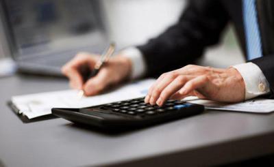 Изображение - Рефинансирование кредитов других банков в банке москвы 1677168