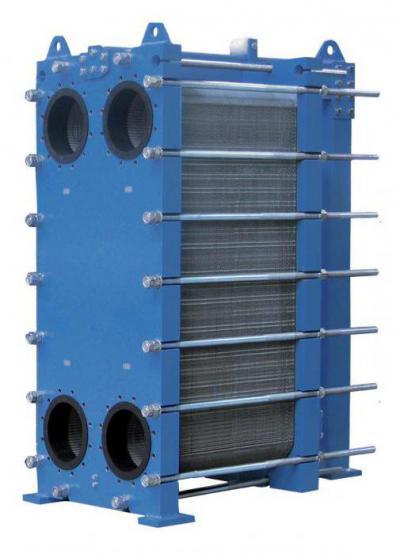 Пластинчатый теплообменник форум Пластинчатый теплообменник HISAKA UX-90 Стерлитамак