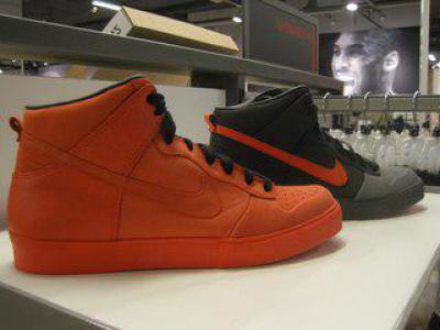 2fe6ea73 Nike-дисконт