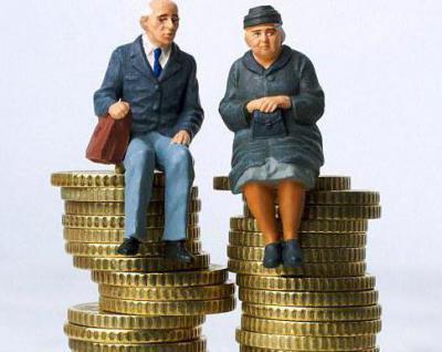 Изображение - Получение пенсии вместо умершего человека 1690325