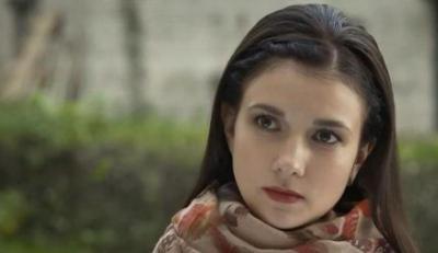 Ольга иванова актриса голое фото считаю