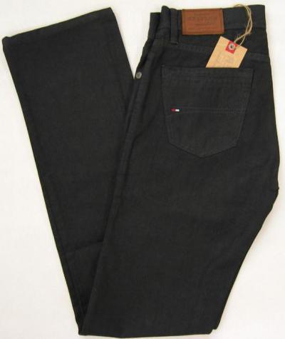 Мужские и женские джинсы Tommy Hilfiger. Отзывы покупателей 1eafd984c769d