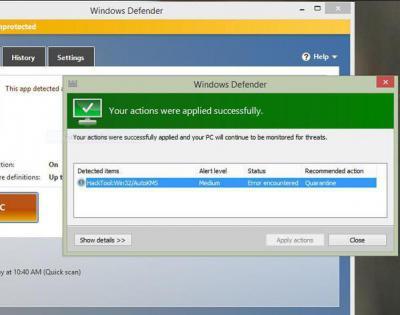microsoft visio 2010 activator download