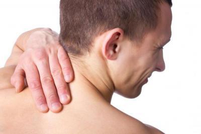 Как лечить шейный остеохондроз грыжи