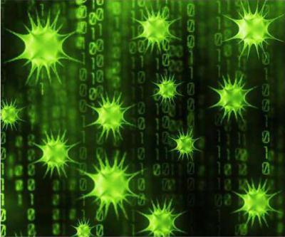"""Результат пошуку зображень за запитом """"хранилище с вирусами-мутантами"""""""