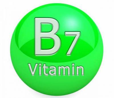 Витамин в7 в таблетках названия препаратов