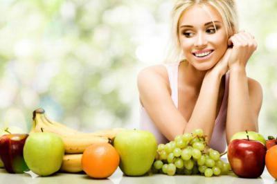 Циклическая диета для похудения: отзывы.