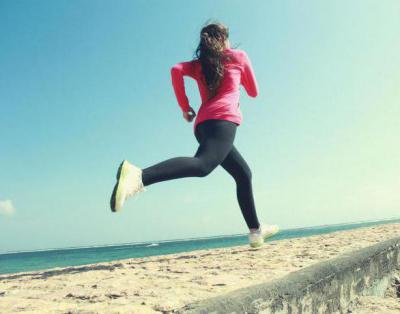 Циклическая диета для похудения отзывы и результаты.