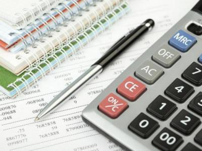 Изображение - Как оформить справку о доходах 1734244