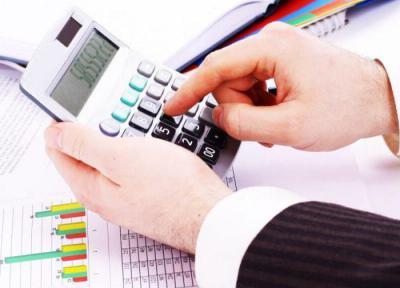 Изображение - Как оформить справку о доходах 1735043