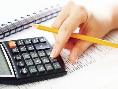 Изображение - Справка 182 – сведения о заработной плате сотрудника 1736872