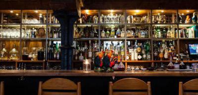 Изображение - Пошаговая инструкция как открыть бар с нуля 1737610