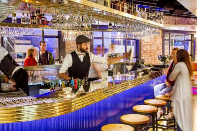 Изображение - Пошаговая инструкция как открыть бар с нуля 1737616