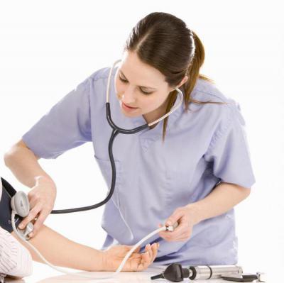 Изображение - Какое давление у человека при инфаркте 1738506