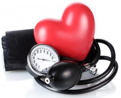 Изображение - Какое давление у человека при инфаркте 1738507