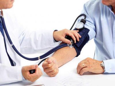Изображение - Какое давление у человека при инфаркте 1738508