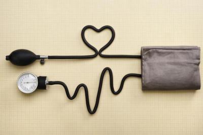 Изображение - Какое давление у человека при инфаркте 1738509