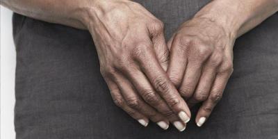 Как лечить реактивный артрит при хламидиозе