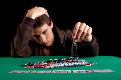 онлайн казино рулетка отзывы