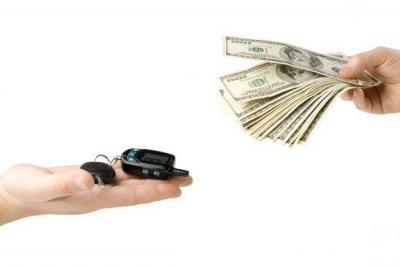 Изображение - В каком банке можно взять кредит безработному 1760317