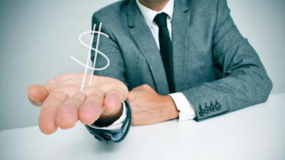 Изображение - В каком банке можно взять кредит безработному 1760347