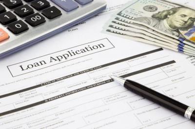 Изображение - Какие нужны документы, чтобы получить кредит в банке 1763746