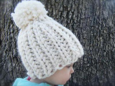 шапка хельсинки фото схема как вязать