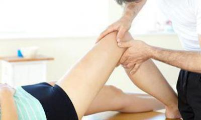 Изображение - Укрепить суставы и мышцы 1771091