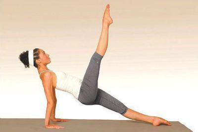 Изображение - Укрепить суставы и мышцы 1771104