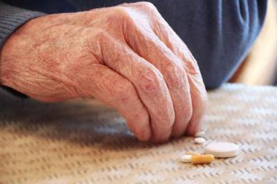 Изображение - Льготы пенсионерам на лекарства 1779134