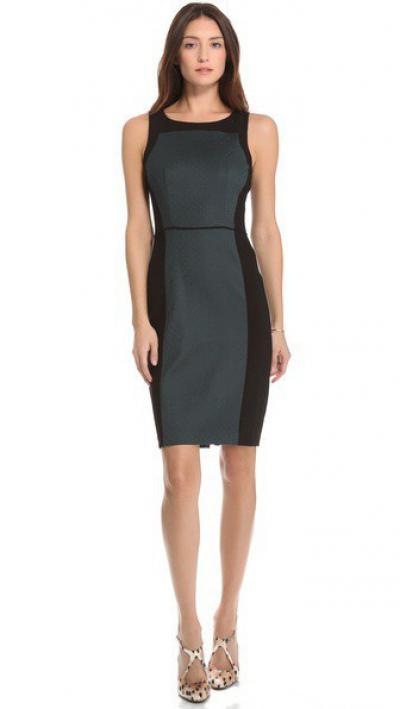 03c45978ff8 Платье-футляр  модели с рукавом и без